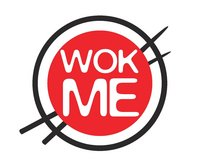 Wok Me -