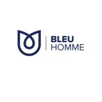 Bleu Homme -