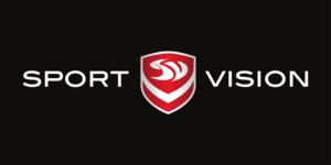 Sport Vision logo | Zadar | Supernova