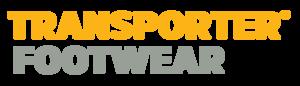 Transporter Footwear logo | Zadar | Supernova