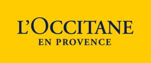 L'Occitane logo | Zadar | Supernova