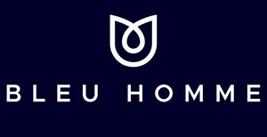 Bleu Homme logo | Zadar | Supernova