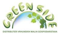 Green Side -