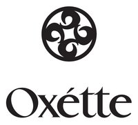 Oxette -