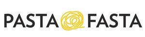 Pasta Fasta logo | Zadar | Supernova