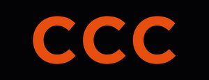 CCC logo | Zadar | Supernova