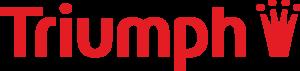 Triumph logo | Zadar | Supernova