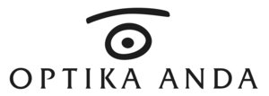 Optika Anda logo | Zadar | Supernova