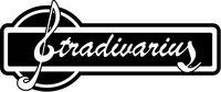 Stradivarius -