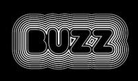 Buzz -