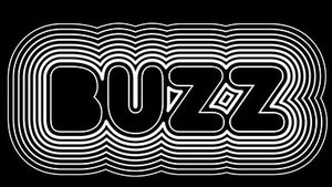 Buzz logo | Zadar | Supernova