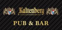 Kaltenberg Pub & Bar -