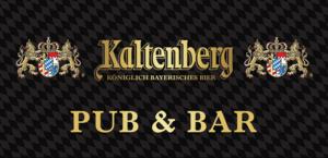 Kaltenberg Pub & Bar logo | Zadar | Supernova