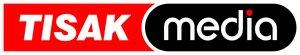 Tisak media logo | Zadar | Supernova