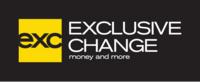Exclusive Change 2 -