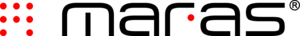 Maras logo | Zadar | Supernova
