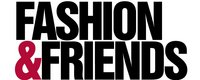 Fashion & Friends -