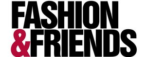 Fashion & Friends logo | Zadar | Supernova