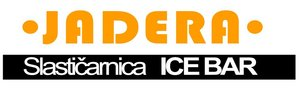 Jadera Ice Bar logo | Zadar | Supernova