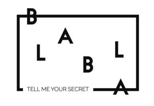 Bla Bla Pizza & Caffe logo | Zadar | Supernova