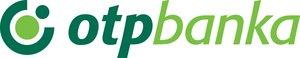 OTP banka logo | Zadar | Supernova