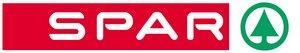 Spar supermarket logo | Zadar | Supernova