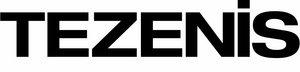 Tezenis logo | Zadar | Supernova