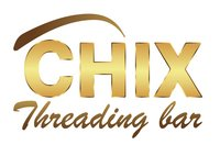 CHIX threading bar -