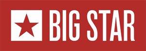 Big Star logo | Zadar | Supernova
