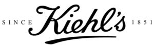 Kiehl's logo | Zadar | Supernova