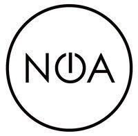 NOA -