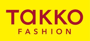 Takko logo | Zadar | Supernova