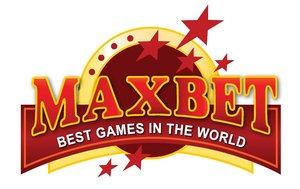 MaxBet logo | Zadar | Supernova