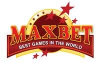 MaxBet -
