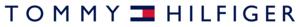 Tommy Hilfiger logo | Zadar | Supernova