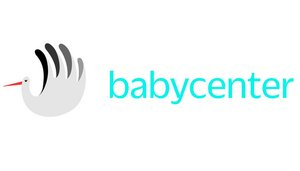 Baby Center logo | Zadar | Supernova