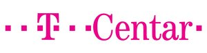 T-Centar logo | Zadar | Supernova