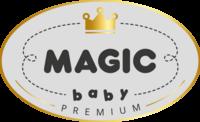 Magic Baby Premium -