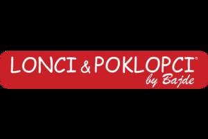 Lonci i Poklopci by Bajde logo | Zadar | Supernova