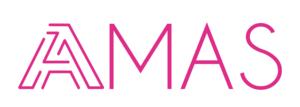 Amas Bijoux logo | Zadar | Supernova