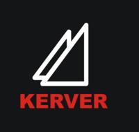 Kerver -