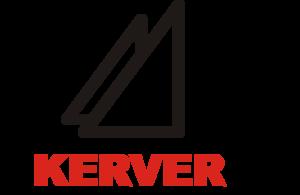 Kerver logo | Zadar | Supernova