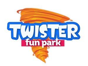 Twister logo | Zadar | Supernova