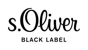 s.Oliver Black Label logo | Zadar | Supernova