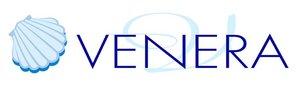 Venera logo | Zadar | Supernova