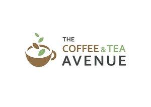 Coffee & Tea Avenue logo | Zadar | Supernova
