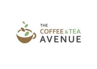 Coffee & Tea Avenue -
