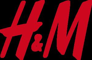 H&M logo | Zadar | Supernova
