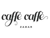 Caffe Caffe -