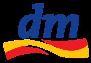 dm logo | Zadar | Supernova